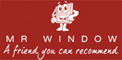 Mr Window - Window Doors and Conservatories